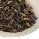 Picture of Finest Oolong