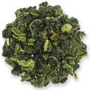 Picture of House Blend Oolong
