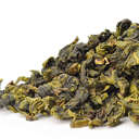 Picture of Zheng Wei Tie Guan Yin Oolong Tea