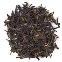 Picture of Singbulli Estate Second Flush (2020 EX-38) Organic Darjeeling SFTGFOP1 (TD148)