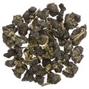 Picture of Formosa Jade Oolong Imperial