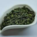 Picture of Iron Goddess (Oolong)