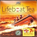 Picture of Lifeboat Tea