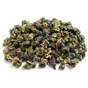 Picture of Milky Oolong Thailand