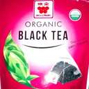 Picture of Organic Black Tea