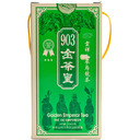 Picture of No. 903 Golden Emperor Tea Green (lightly fermented)