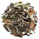 Picture of White Tea Lemon-Vanilla (No. 1041)