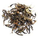 Picture of Nepal 2nd Flush 2014 Golden Tips Black Tea