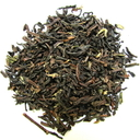 Picture of Nepal 1st Flush 2014 Clonal Delight Black Tea