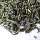 Picture of Korea Sejak Green Tea
