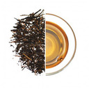 Picture of Houjicha Amber Roast