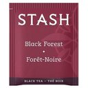 Picture of Black Forest Black Tea