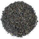 Picture of Vanilla Black Tea