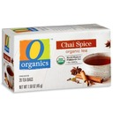 Picture of Chai Spice