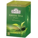 Picture of Pure Green Tea (Original)