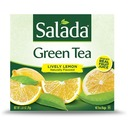 Picture of Lively Lemon Green Tea (Classic Lemon)