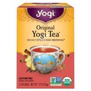 Picture of Original Yogi Tea
