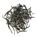 Picture of Yunnan Graceful Purple 'Zi Juan' Purple Varietal Green Tea