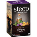 Picture of Steep Earl Grey Black Tea