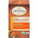 Picture of Rooibos 100% Organic & Fair Trade Certified Tea