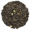 Picture of Blackberry Black Tea