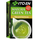 Picture of Matcha Green Tea Traditional