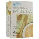 Picture of Premium Peony White Tea (100% Organic)