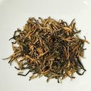 Picture of Special Golden Black Tea