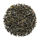Picture of China Mao Feng Organic (No. 516)