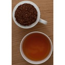 Picture of Rooibos Earl Grey (Nr. 814)