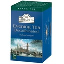 Picture of Decaffeinated Evening Tea