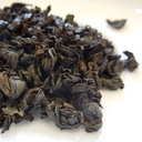 Picture of English Breakfast Black Tea