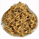 Picture of Imperial Pure Bud Yunnan Black Tea of Simao