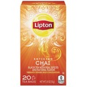 Picture of Enticing Chai (Spiced Chai Flavored Black Tea)