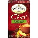 Picture of Spiced Apple Chai