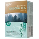 Picture of Premium Oolong Tea