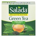 Picture of Green Tea Decaf