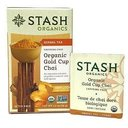 Picture of Organic Gold Cup Chai