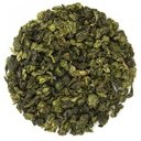 Picture of Huang Jin Gui Oolong Tea
