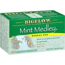Picture of Mint Medley® Herbal Tea