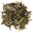Picture of Mouling Estate SFTGFOP Arunachal Pradesh White Tea