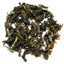 Picture of Darjeeling 2nd Flush 2014 Jungpana AV2 Yellow Tea
