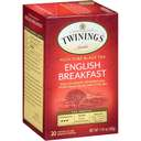 Picture of English Breakfast