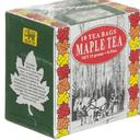 Picture of Maple Tea