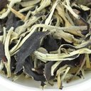 Picture of Yunnan Yue Guang Bai Air-Dried White Tea