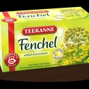 Picture of Fenchel