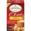 Picture of Almond Chai