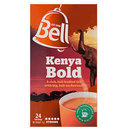 Picture of Kenya Bold