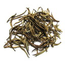 Picture of Ceylon Golden Tips Black Tea