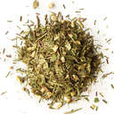 Picture of Ginger Lime Rooibos